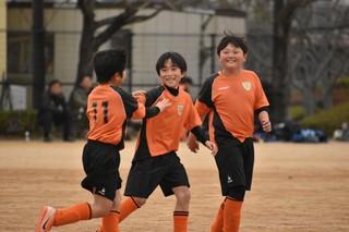 2月15日(土)西神中央FC in美賀多台小学校_200216_0080.jpg