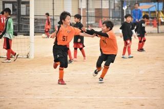 2月15日(土)西神中央FC in美賀多台小学校_200216_0131.jpg