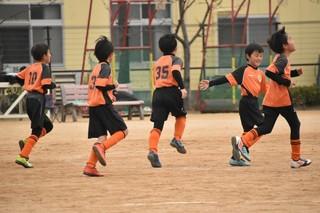 2月15日(土)西神中央FC in美賀多台小学校_200216_0139.jpg