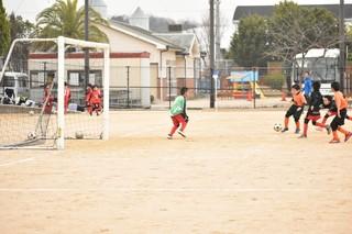 2月15日(土)西神中央FC in美賀多台小学校_200216_0141.jpg